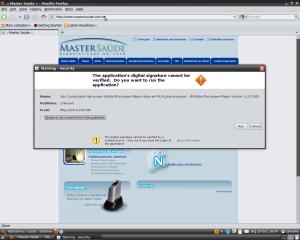 site_mastersaude